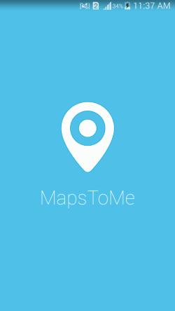 Mapstome