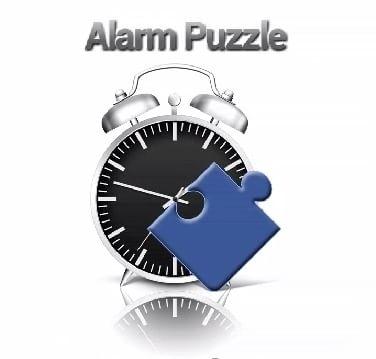 Alarm Puzzle