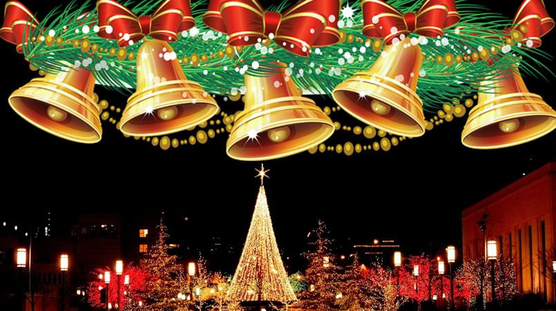 best christmas song apps you must try on christmas eve - Best Christmas Song