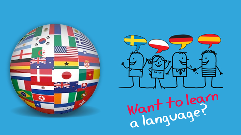 How Do We Learn Languages? | Brain Blogger