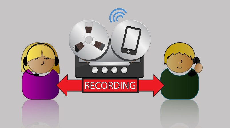 Best Call Recorder for Android To Record Calls Automatically