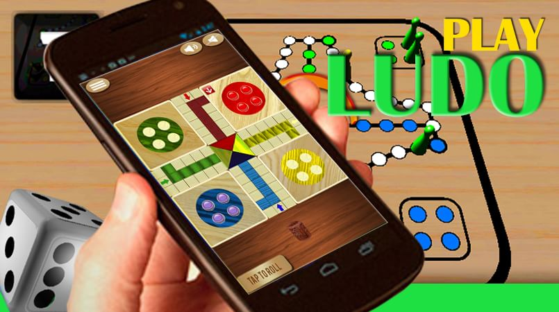 best free android ludo game apps to play ludo. Black Bedroom Furniture Sets. Home Design Ideas