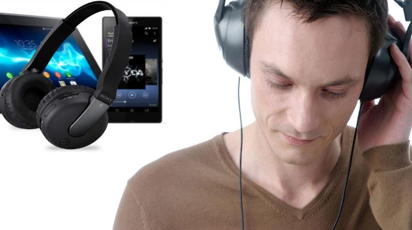 ear spy free download