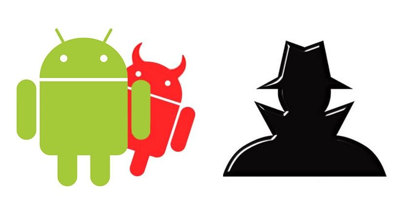 Android spy pictures - Spy software 2015 - spv-italia.com